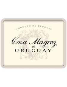 Casa Magrez de Uruguay 2012