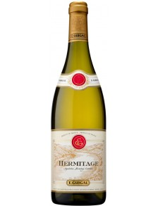 E. Guigal - Hermitage Blanc 2010