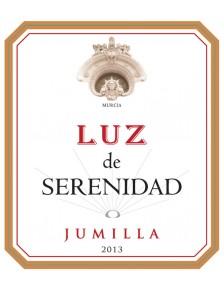 Luz De Serenidad 2013 - Casa Magrez