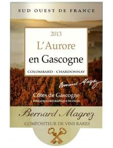 L'Aurore en Gascogne 2013