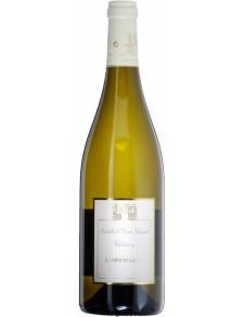 Menetou salon caudalies boutique de vins et champagnes for Vin menetou salon blanc