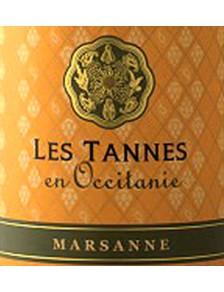 Les Tannes en Occitanie - Marsanne 2015