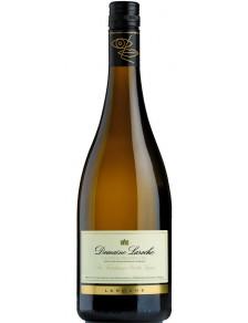 Chablis 1er Cru Les Fourchaumes Vieilles Vignes 2012