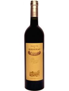 Reignac Grand Vin 2012