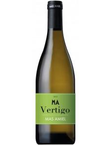 Mas Amiel - Vertigo Blanc 2015