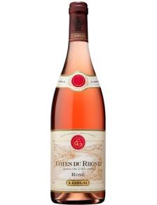 E. Guigal - Côtes du Rhône Rosé 2015