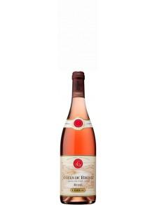 E. Guigal - Côtes du Rhône Rosé 2015 (37,5cl)