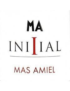 Mas Amiel - Initial - Maury Sec 2013