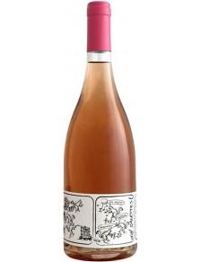 Château Salettes - Ooh Salettes ! Rosé 2015