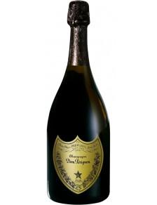 Champagne Dom Pérignon Coffret Vintage 2006