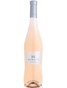 M de Minuty 2015 - Côtes de Provence Rosé