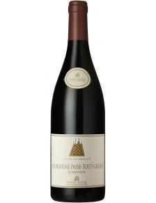 """Bourgogne Passetoutgrain """"Le Boutoir"""" 2015"""