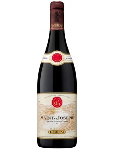 E. Guigal - Saint Joseph Rouge 2014 (37.5cl)