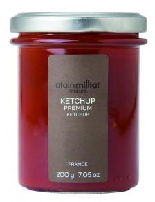 Ketchup Premium 200g