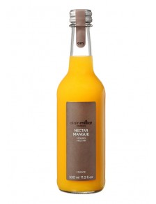 Nectar Mangue 20cl