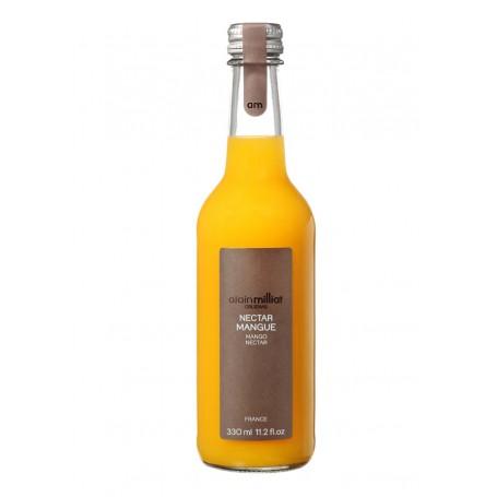 Nectar Mangue 20cl