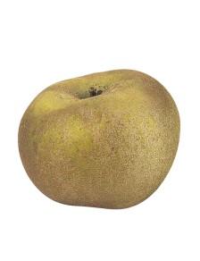 Jus de Pomme de Reinette 33cl