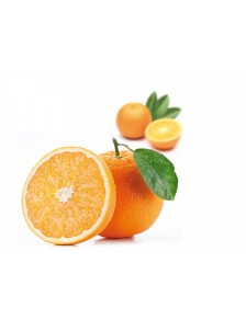 Jus Orange Blonde 20cl
