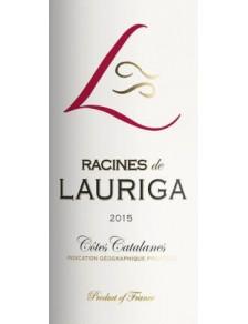 Racines de Lauriga 2015