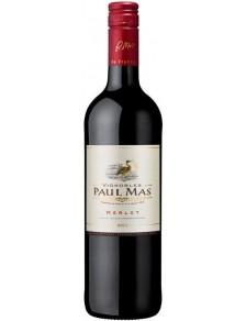 Paul Mas Merlot 2015