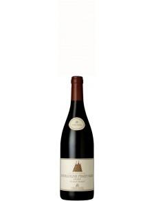 """Bourgogne Pinot Noir """"Vieilles Vignes"""" 2015 37.5cl"""