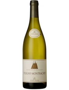 Puligny-Montrachet 2015
