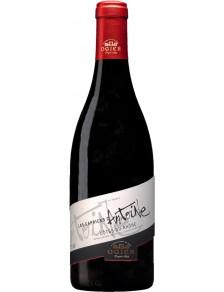 Les Caprices d'Antoine - Côtes du Rhône Rouge 2016