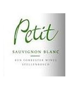 Petit Sauvignon Blanc 2017