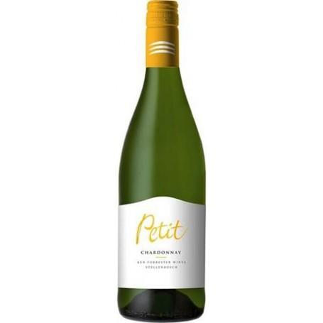 Petit Chardonnay 2017