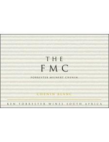 The FMC 2016