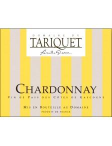 Tariquet - Chardonnay 2016