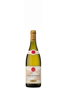 E. Guigal - Côtes du Rhône Blanc 2016 (37,5cl)