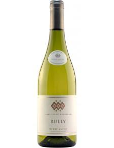 Rully Blanc 2015