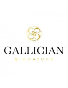 Gallician IGP GARD Rosé BIB 10L