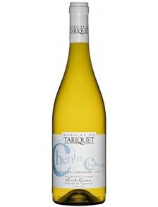 Tariquet - Chenin-Chardonnay 2017