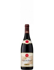 E. Guigal - Côtes du Rhône Rouge 2015 (37,5cl)
