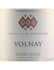 Volnay Les Masserots 2016