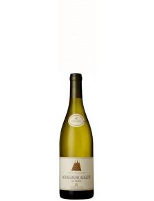 """Bourgogne Aligoté """"Les Craies"""" 2015 37,5cl"""