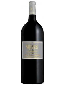 Château Vaugelas Cuvée Prestige 2017 Magnum