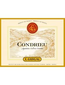 E. Guigal - Condrieu 2016