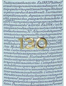 """P. Ferraud - Saint-Amour """"Cuvée 130"""" 2017"""