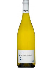 Sancerre Blanc 2018