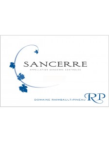Sancerre Rouge 2018