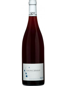 Sancerre Rouge 2018