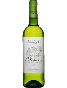 Tariquet - Classic 2018