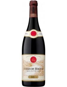 E. Guigal - Côtes du Rhône Rouge 2016