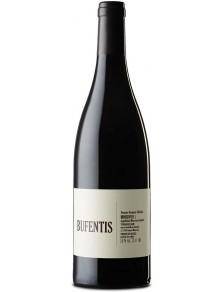 Bufentis Minervois 2017