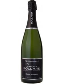 Champagne Jacques Bolland Brut Blanc de Noirs