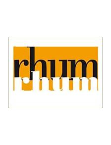 RHUM RHUM PMG 56%