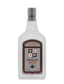 NEISSON Le Rhum par Neisson 52,5%
